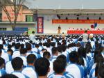 广东江南理工技工学校邀请世赛金牌团队传经送宝